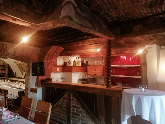 Römerweinhof Familie Pöltl  |Besonderes Erleben